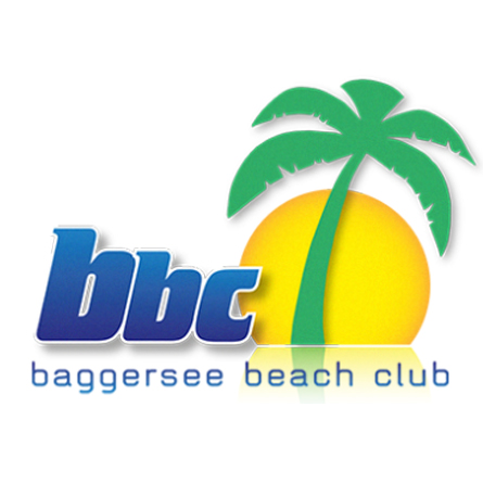 baggersee beach club