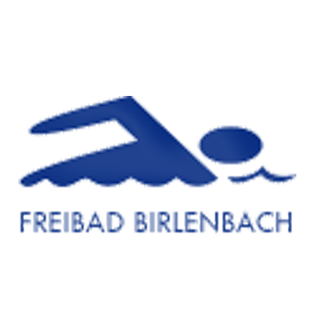 Freibad Birlenbach