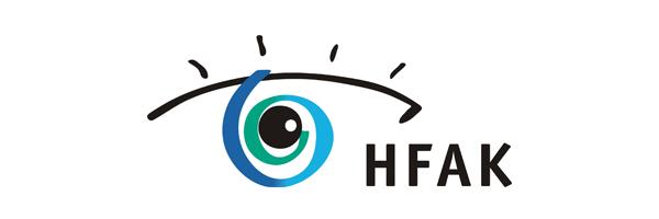 Höhere Fachschule für Augenoptik Köln