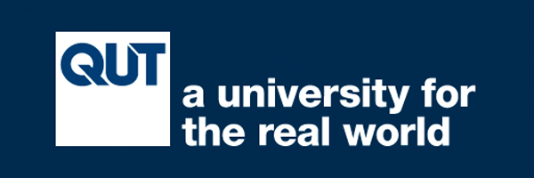 QUT a university for the real world